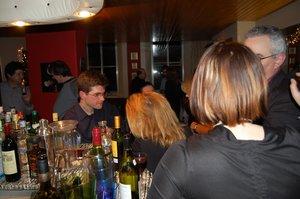 2008-02-people.jpg
