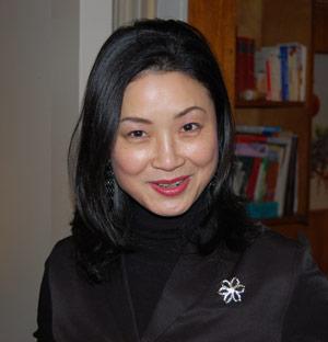 2008-02-portrait
