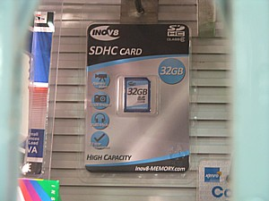 32gbSDcard.jpg