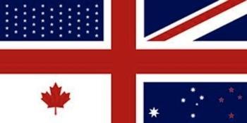 AnglosphereFlag.jpg