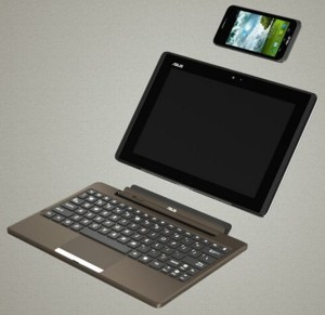 AsusPadfone.jpg