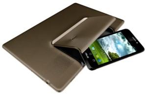 AsusPadfone2.jpg