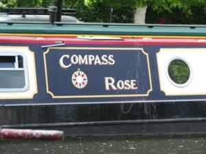 CompassRose.jpg