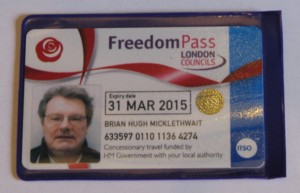 FreedomPass.jpg