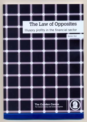 LawOfOpposites.jpg