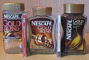 NescafeCD.jpg