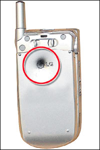 PhoneSaver.jpg