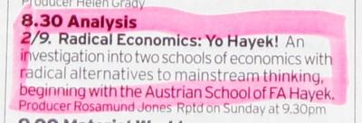 R4AustrianEconomics.jpg