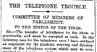 TelephoneTransferS.png