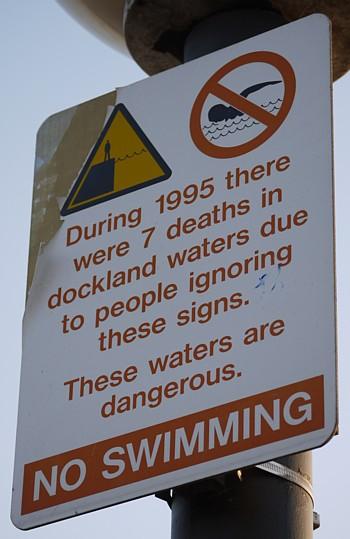 TheseWatersAreDangerous.jpg