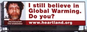 UnabomberGlobalWarming.jpg