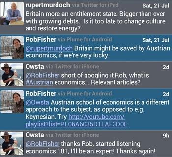 austrian_tweet.jpg