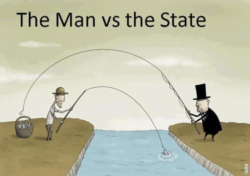 man_vs_state.jpg