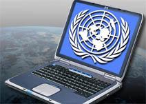 UN_internet_control.jpg