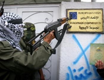 JP_Palestinians_gaza_EU_threat.jpg