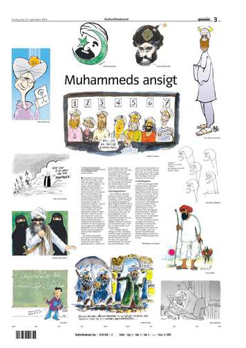 Jyllands-Posten_Muhammad_drawings.jpg