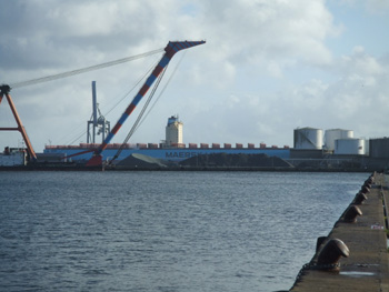 Maersk1.jpg