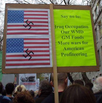 Starsandswastika_sml.jpg