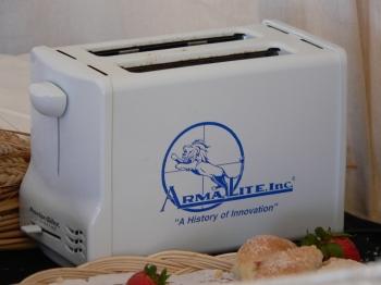 armalite_toaster.jpg