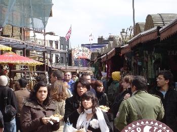camden_market_sml.jpg
