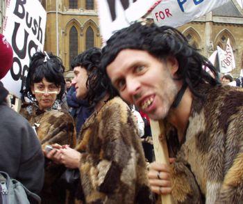 cavemen_sml.jpg
