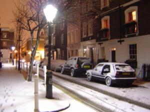 chelsea_snow_931_streetlamp.jpg