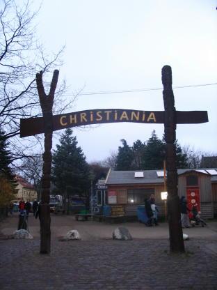 christ1.JPG