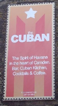 cuba_in_london_sml.jpg