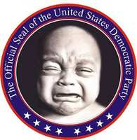 democrats-crybaby.jpg