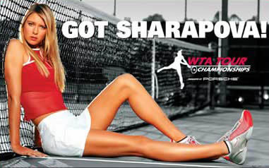 got_sharapova.jpg