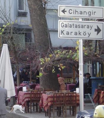 istanbul_01_galatasaray.jpg