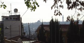 istanbul_02_skyline.jpg