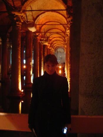 istanbul_23_basilica_cistern_lorz.jpg