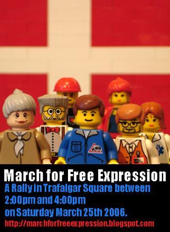 marchforfreeexpression_sml.jpg