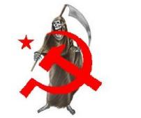 http://www.samizdata.net/blog/~pdeh/morte_communismo.jpg