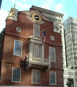 old_state_house_sml.jpg