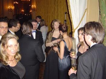 party_CB2005_med.jpg