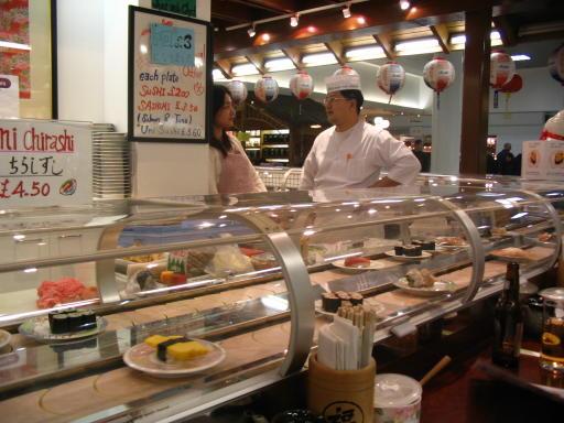 sushi83.JPG