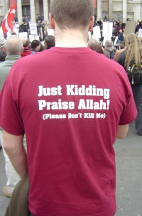 tee-shirt-back.jpg