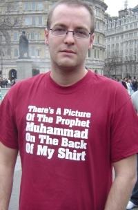 tee-shirt-front.jpg