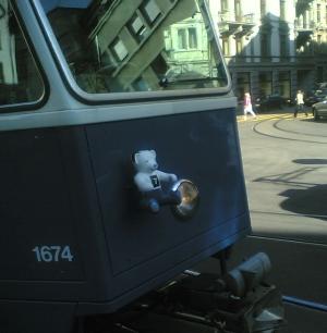 tram_teddy.jpg