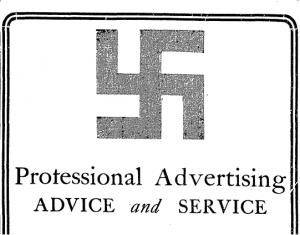 121211p5_Swastika_s