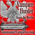 Vampire_Hunter_Award_sml