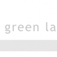 gls-icon