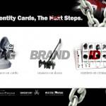 idcards_1280