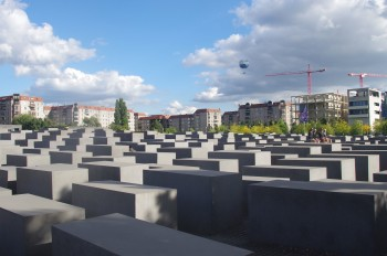yir_berlin