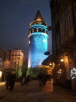 yir_istanbulb