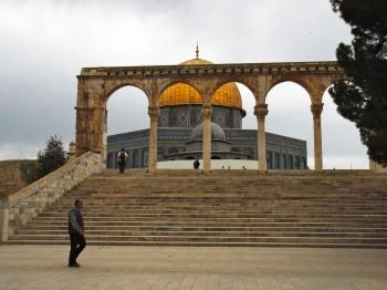yir_jerusalema