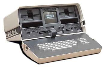 OsborneComputer