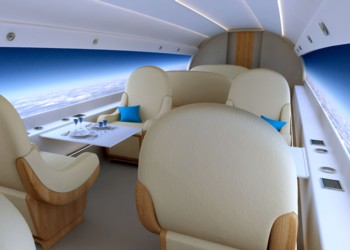 Windowless-Jet-by-Spike-Aerospace_dezeen_ss3